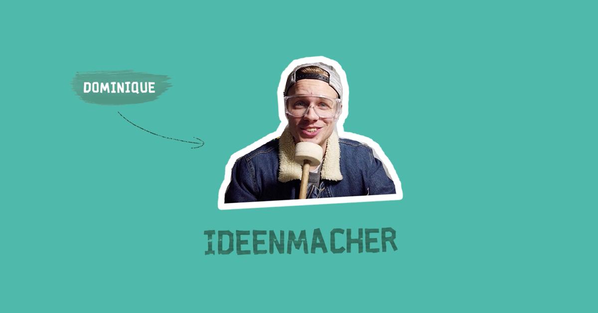 ideenmacher_og_image