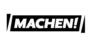 ideenmacher_kundenlogo_machen-1