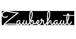 ideenmacher_projekt_zauberhaut