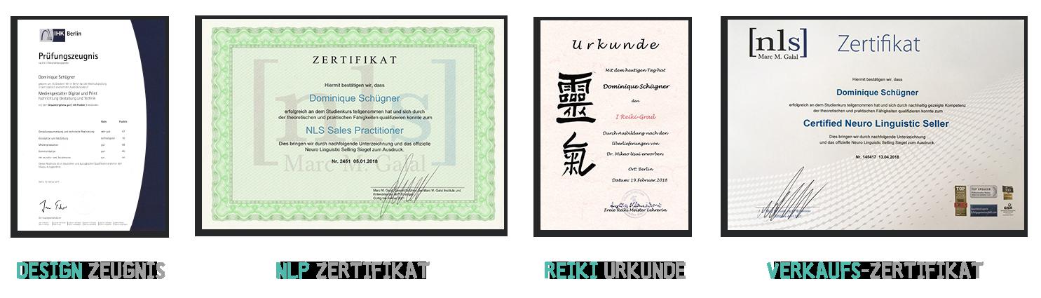 ideenmacher_zertifikate