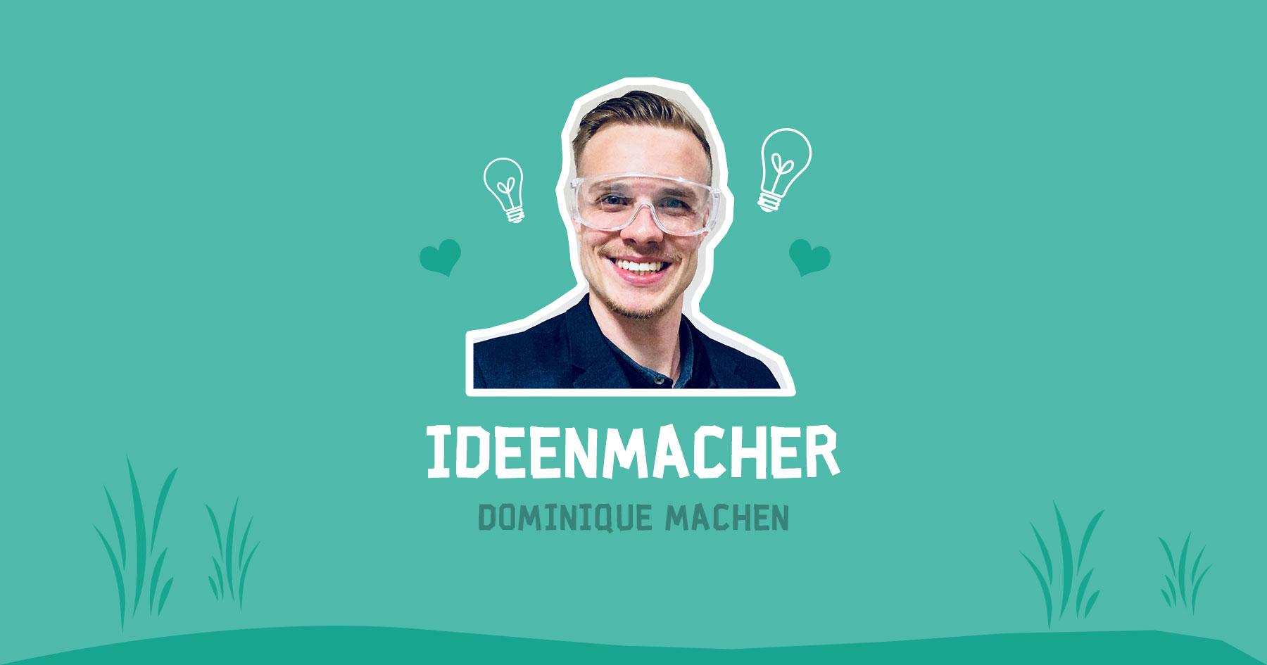 ideenmacher_willkommen_neu