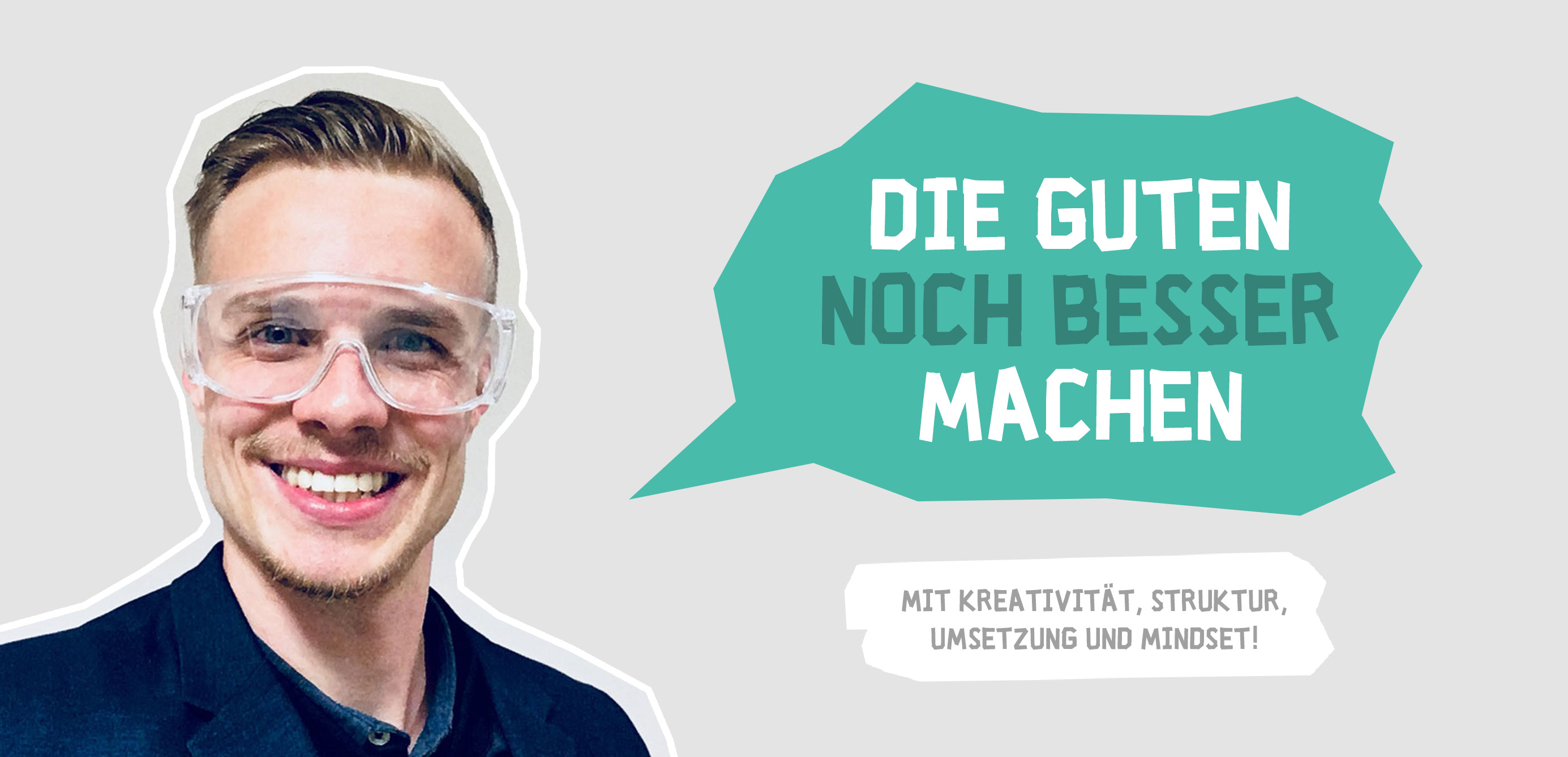 ideenmacher_diegutennochbesser